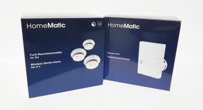 homematic funk rauchmelder an ip symcon anbinden. Black Bedroom Furniture Sets. Home Design Ideas